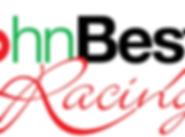 John Best Racing