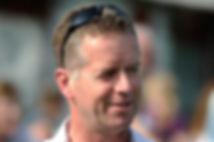 Profile image of John Best