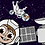 Thumbnail: Postcards from space