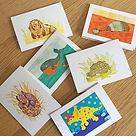 kids cards b.jpg