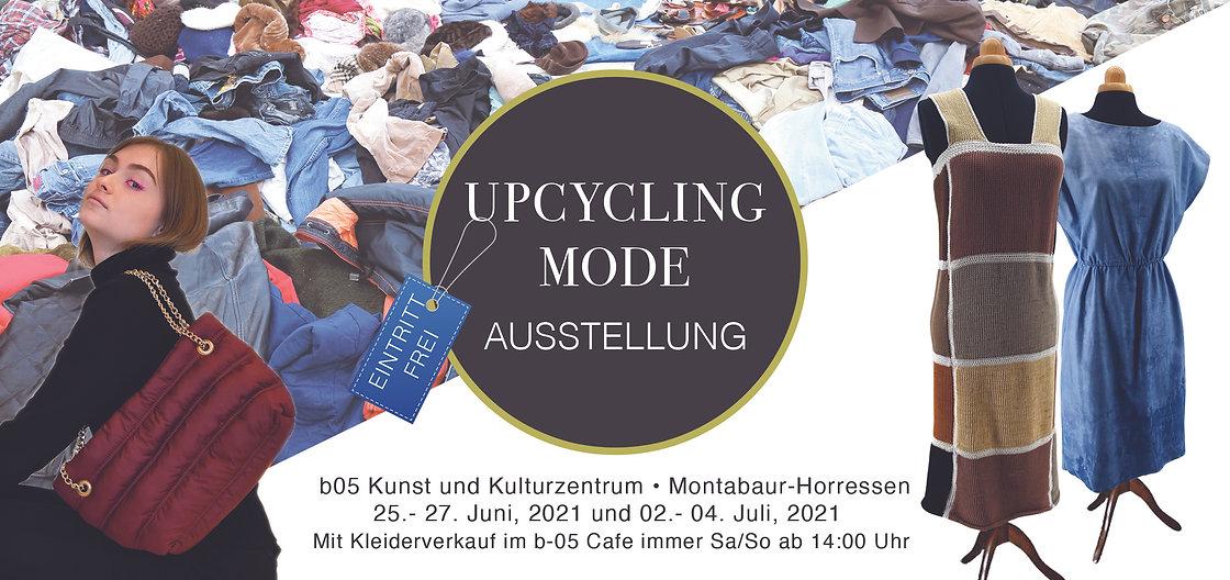 Upcycling_Mode_Flyer.jpg