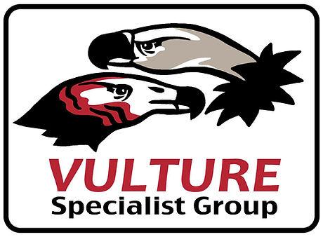 VSG logo_WBorder.jpg