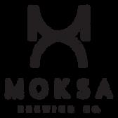 Moksa Brewing Co.