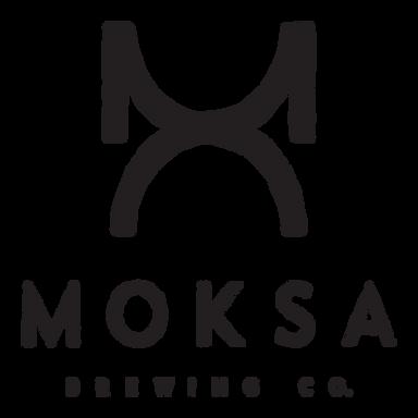 Moksa Brewing Co