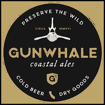 Gunwhale Ales