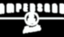 Ampersand Events Main Logo