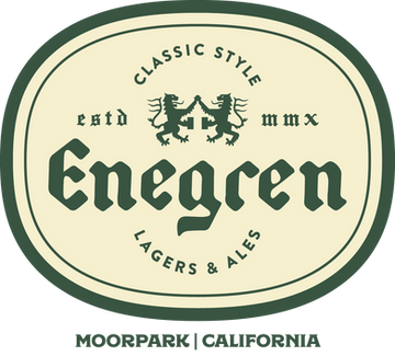 Enegren Brewing