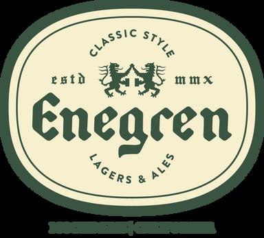 Enegren Brewing