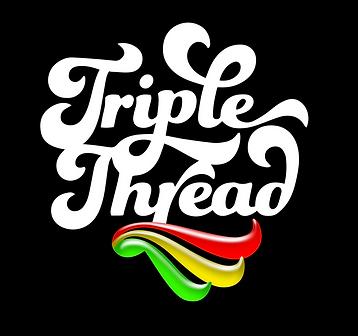 Triple Thread.png