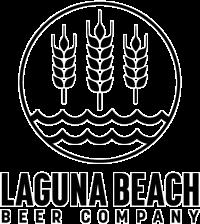 Laguna Beach Beer Co