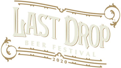 LastBeerDrop_Branding_FINAL-02 LARGE.png