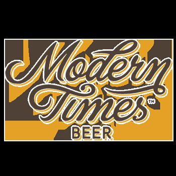Modern Times Beer