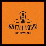 Bottle Logic Brewing