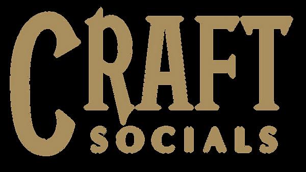 Craft Socials.png
