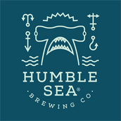 Humble Sea Brewing Co