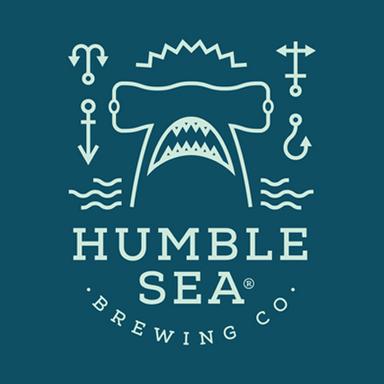 Humble Sea Brewing Co