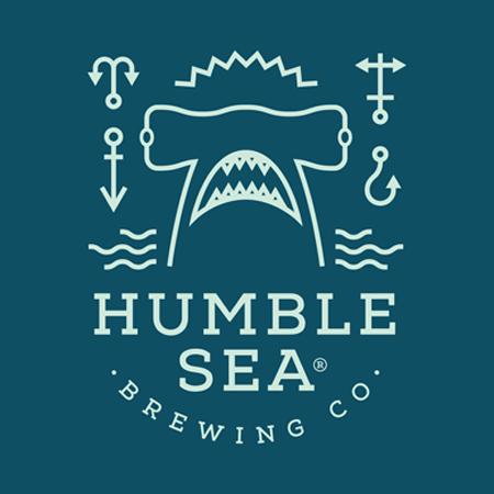 Humble Sea Brewing