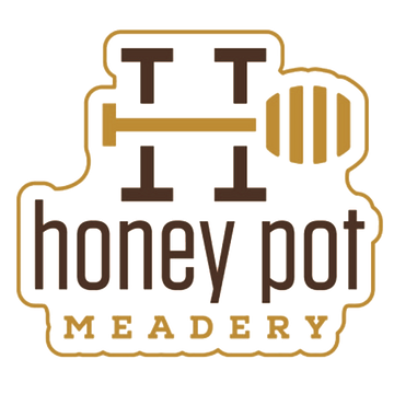Honeypot Meadery