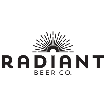 Radiant Beer Co
