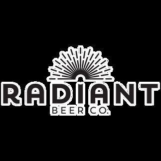 Radiant Beer Co
