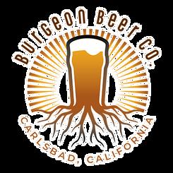 Burgeon Beer Co