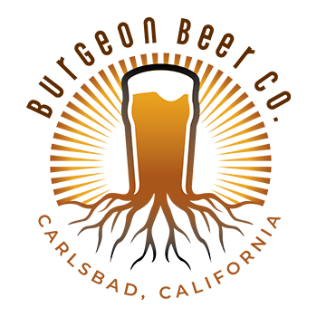 Burgeon Beer Co