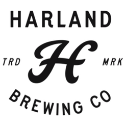 Harland Brewing Co