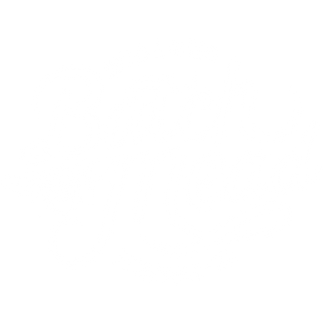 Batch Mead
