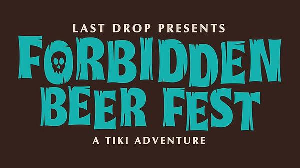 Forbidden Beer Fest big 2.jpg