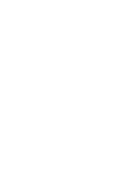 Eureka Brewing Co