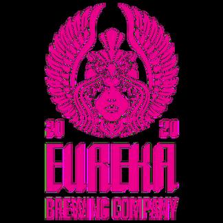 Eureka Brewing