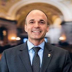 Asa Waldstein