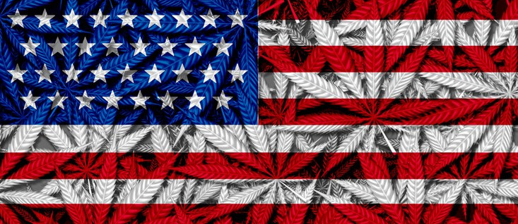 USDA Final Hemp Rule draws mixed reactions from industry stakeholders