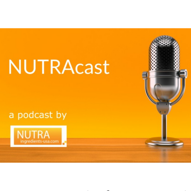 NutraIngredients: Why CBD companies need a supplement executive