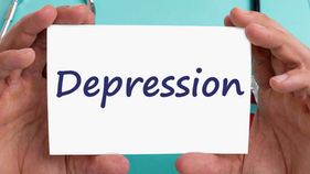 FDA Crackdown on Anxiety & Depression Claims