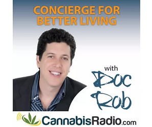 Cannabis, CBD, Regulations, & AHPA