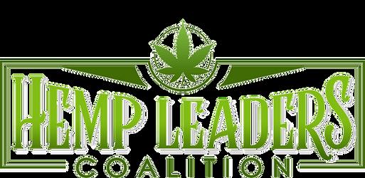 Update on Cannabinoid Product Regulation
