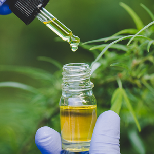 FDA ups the ante in its war against CBD