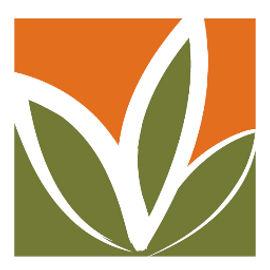 ahpa-logo.jpg