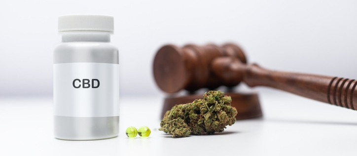 AHPA Event Guides CBD Industry