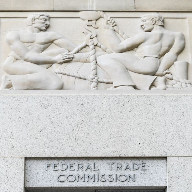 FTC targets CBD marketers in law enforcement sweep