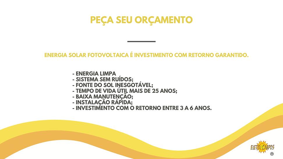 Portf+¦lio Eletricampos-06.png