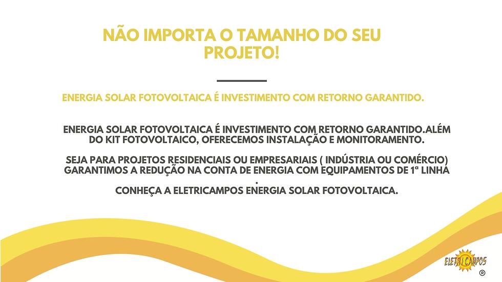 Portf+¦lio Eletricampos-05.png