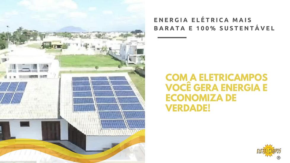 Portf+¦lio Eletricampos-03.png
