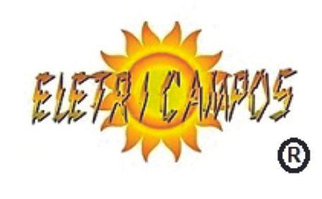 logo720pp.jpg