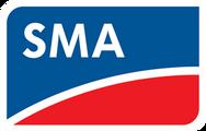 sma-solar-technology-logo-509C714D1B-see