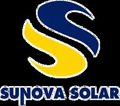 sunova_edited.png