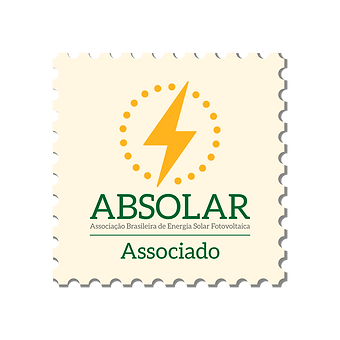 SELO_ABSOLAR_PORTUGUES.png