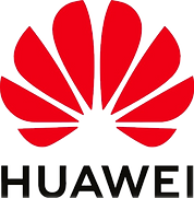Huawei_logo_edited_edited_edited.png