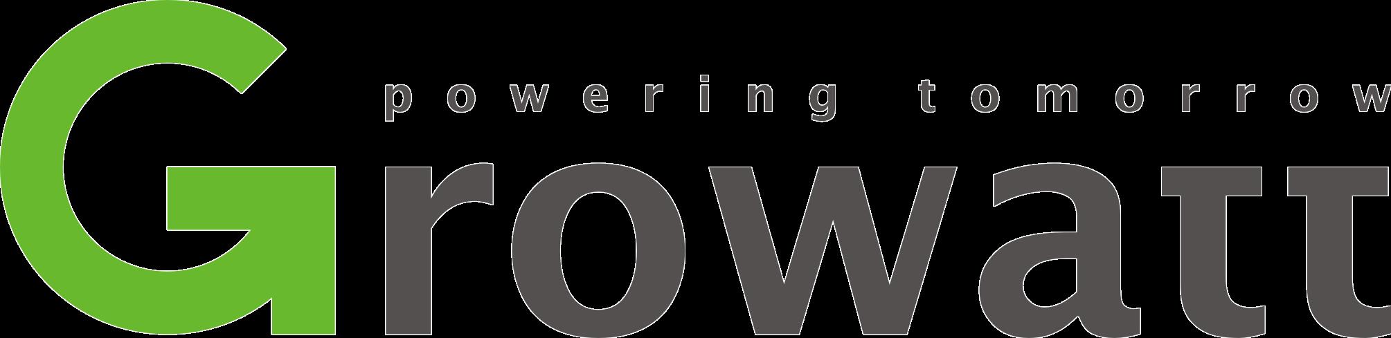 Growatt-logo-PNG_edited.png